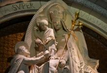 Prière aux saints comp