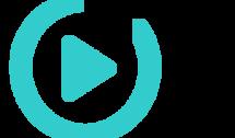 Theodom-logo rond